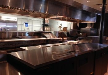 Restaurant Final Post Construction Cleaning in Dallas McKinney Ave. Area14 bdf9997578ec09020761400d60a0e6e1 350x245 100 crop Restaurant Final Post Construction Cleaning in Dallas   McKinney Ave. Area