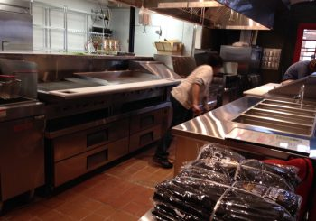 Restaurant Final Post Construction Cleaning in Dallas McKinney Ave. Area16 a63a61fed67357ab77149013c199b7c1 350x245 100 crop Restaurant Final Post Construction Cleaning in Dallas   McKinney Ave. Area