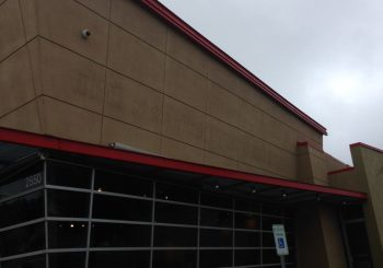 Restaurant Floor Sealing Waxing and Deep Cleaning in Frisco TX 05 ef6a4b0f8fea066b910f72496a7502d2 350x245 100 crop Restaurant Floor Sealing, Waxing and Deep Cleaning in Frisco, TX
