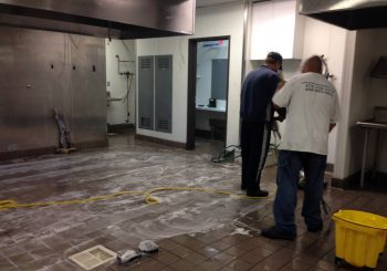 Restaurant Floor Sealing Waxing and Deep Cleaning in Frisco TX 15 b2029c2973a8dcbac1724f98f223cdf8 350x245 100 crop Restaurant Floor Sealing, Waxing and Deep Cleaning in Frisco, TX