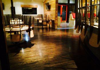 Restaurant Floors and Janitorial Service Mockingbird Ave. Dallas TX 18 ed3576eea7a1c04dddcd94265e9c7792 350x245 100 crop Restaurant Floors and Janitorial Service, Mockingbird Ave., Dallas, TX