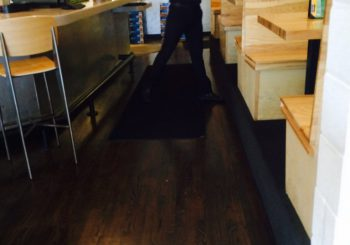 Restaurant Floors and Janitorial Service Mockingbird Ave. Dallas TX 23 28b32639c7d9f6ece5642636d16f5a77 350x245 100 crop Restaurant Floors and Janitorial Service, Mockingbird Ave., Dallas, TX