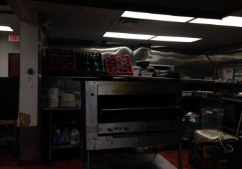 Restaurant Kitchen Rough Post Construction Cleaning Service in Dallas TX 02 f7dcac4206003ad380c49db8a128670a 350x245 100 crop Restaurant Kitchen Rough Post Construction Cleaning Service in Dallas, TX