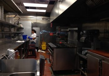 Restaurant Kitchen Rough Post Construction Cleaning Service in Dallas TX 11 2bab6f961d4f0396dc1efcd614fae239 350x245 100 crop Restaurant Kitchen Rough Post Construction Cleaning Service in Dallas, TX