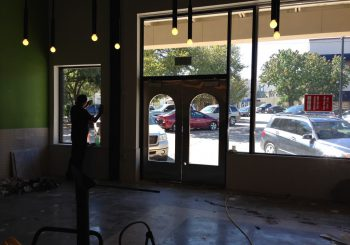 Restaurant Rough Post Construction Cleaning Service Dallas Lakewood TX 13 74d4836a786c0f165da0f2ccf8c0a924 350x245 100 crop Restaurant Rough Post Construction Cleaning Service Dallas (Lakewood), TX