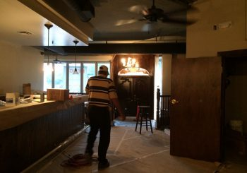 Restaurant Rough Post Construction Cleaning Service in Dallas Lakewood TX 07 9b1d4acfdf37a081fcfca6c9ab2ff406 350x245 100 crop Ginger Man Restaurant Rough Post Construction Cleaning Service in Dallas/Lakewood, TX