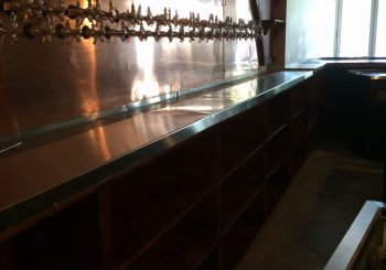 Restaurant Rough Post Construction Cleaning Service in Dallas Lakewood TX 16 94fe9f0216591e8425fa7c4cccce095d 350x245 100 crop Ginger Man Restaurant Rough Post Construction Cleaning Service in Dallas/Lakewood, TX