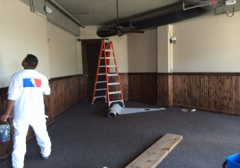 Restaurant Rough Post Construction Cleaning Service in Dallas Lakewood TX 20 394debf666d4f491c86885ba397fca34 350x245 100 crop Ginger Man Restaurant Rough Post Construction Cleaning Service in Dallas/Lakewood, TX