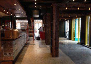 Restaurant Strip Seal and Wax Floors in Uptown Dallas TX 04 e74c8fc3e12634144cbae9878886252c 350x245 100 crop Restaurant Strip, Seal and Wax Floors in Uptown Dallas, TX