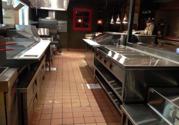 Restaurant Strip Seal and Wax Floors in Uptown Dallas TX 22 f5fcf87cb206da2a96a2c79d92058c9b 350x245 100 crop Restaurant Strip, Seal and Wax Floors in Uptown Dallas, TX