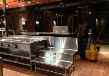 Restaurant Strip Seal and Wax Floors in Uptown Dallas TX 23 ce06446d9a1e3d0ddb534bc360775e72 350x245 100 crop Restaurant Strip, Seal and Wax Floors in Uptown Dallas, TX