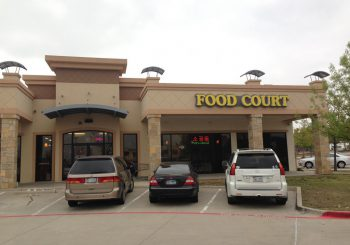 Restaurant and Kitchen Cleaning Service Food Court Kitchen Restaurant in Plano TX 01 ba99fe9878a0ff1e8b0ff9ee0178e9eb 350x245 100 crop Restaurant and Kitchen Cleaning Service   Food Court Kitchen Restaurant Clean up in Plano, TX