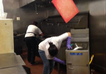 Restaurant and Kitchen Cleaning Service Food Court Kitchen Restaurant in Plano TX 06 7581b1f317265d0957a441d1cc71f856 350x245 100 crop Restaurant and Kitchen Cleaning Service   Food Court Kitchen Restaurant Clean up in Plano, TX