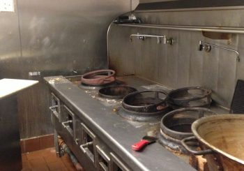 Restaurant and Kitchen Cleaning Service Food Court Kitchen Restaurant in Plano TX 10 d1cb77393807f6e7f9a45214058df982 350x245 100 crop Restaurant and Kitchen Cleaning Service   Food Court Kitchen Restaurant Clean up in Plano, TX