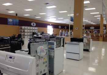 Retail Chain Store After Construction Cleaning in Lake Charles Louisiana 03 886e5b9472bc84e26d75dc3556edeac4 350x245 100 crop Retail Chain Store After Construction Cleaning in Lake Charles, Louisiana