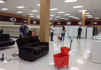 Retail Chain Store After Construction Cleaning in Lake Charles Louisiana 11 eaa05736f6d9ca537e9c1c0bb4c100d5 350x245 100 crop Retail Chain Store After Construction Cleaning in Lake Charles, Louisiana
