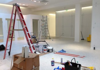 Retail Store Final Post Construction Cleaning at Northpark Mall Dallas TX 01 e2dcc7b3176ab48c9c0064f377ff78ba 350x245 100 crop Retail Store Final Post Construction Cleaning at Northpark Mall Dallas, TX