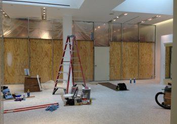 Retail Store Final Post Construction Cleaning at Northpark Mall Dallas TX 10 9e5c520770158dd90d3748b3e05736d1 350x245 100 crop Retail Store Final Post Construction Cleaning at Northpark Mall Dallas, TX