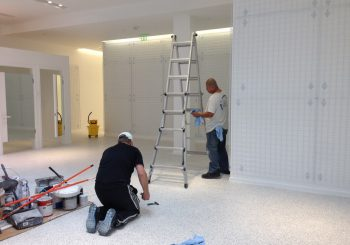 Retail Store Final Post Construction Cleaning at Northpark Mall Dallas TX 16 6c6268930ce4bd214e29e19d885c9c17 350x245 100 crop Retail Store Final Post Construction Cleaning at Northpark Mall Dallas, TX