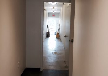 Riffraff Boutique Final Post Construction Cleaning in Dallas 06 7c9c2343d9d37bba5bac8d18204da856 350x245 100 crop Riffraff Boutique   Final Post Construction Cleaning in Dallas