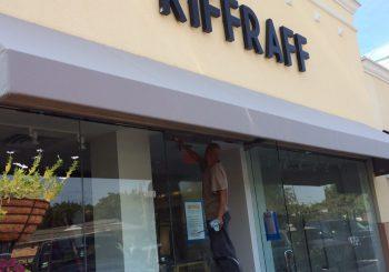 Riffraff Boutique Final Post Construction Cleaning in Dallas 13 38c43ce89079466bae3f30f3b10e5f90 350x245 100 crop Riffraff Boutique   Final Post Construction Cleaning in Dallas