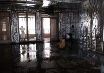 Ritz Hotel Condominium Deep Cleaning in Dallas TX 06 f91a1a4cd3e2acc98052ff078e8dca39 350x245 100 crop Ritz Hotel Condominium Deep Cleaning in Dallas, TX