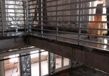 Ritz Hotel Condominium Deep Cleaning in Dallas TX 09 26024501ba721269cd4a590dbd131004 350x245 100 crop Ritz Hotel Condominium Deep Cleaning in Dallas, TX