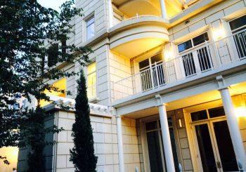 Ritz Hotel Condominium Deep Cleaning in Dallas TX 12 4ace191d635cdc88829ba57a1ccd2c09 350x245 100 crop Ritz Hotel Condominium Deep Cleaning in Dallas, TX