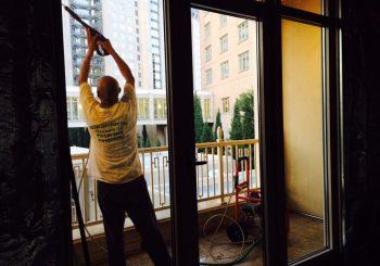 Ritz Hotel Condominium Deep Cleaning in Dallas TX 14 5708413908aafebd0d6fbfb169b49cf9 350x245 100 crop Ritz Hotel Condominium Deep Cleaning in Dallas, TX