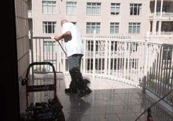 Ritz Hotel Condominium Deep Cleaning in Dallas TX 18 7cea1824d079a3a2deb3fa4b0dc8aa81 350x245 100 crop Ritz Hotel Condominium Deep Cleaning in Dallas, TX