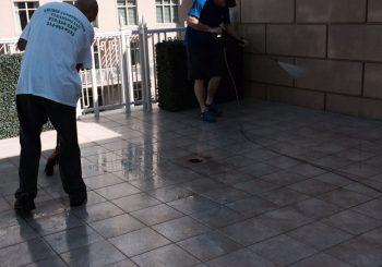 Ritz Hotel Condominium Deep Cleaning in Dallas TX 19 60c021b5d6345b70ff76f7b6620374d4 350x245 100 crop Ritz Hotel Condominium Deep Cleaning in Dallas, TX