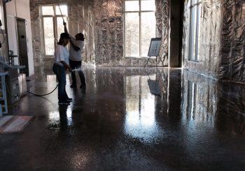 Ritz Hotel Condominium Deep Cleaning in Dallas TX 20 4c1ef0fcae881cc9683f3610ca23a242 350x245 100 crop Ritz Hotel Condominium Deep Cleaning in Dallas, TX