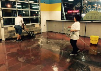 Rusty Tacos Floors Stripping and Rough Clean Up Service in Dallas TX 007 edd201ee51b56c34aa11572f7af5f617 350x245 100 crop Rusty Tacos Floors Stripping and Rough Clean Up Service in Dallas, TX