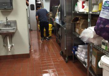Rusty Tacos Heavy Duty Deep Cleaning Service in Dallas TX 009 69796f593308146a0f5f7b703f4eccd0 350x245 100 crop Rusty Tacos Heavy Duty Deep Cleaning Service in Dallas, TX