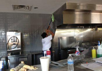 Rusty Tacos Kitchen Restaurant Post Construction Cleaning Service Denton TX 18 e4479f08d7a523cef9d8e94fb9172b54 350x245 100 crop Rusty Tacos Kitchen   Restaurant Post Construction Cleaning Service   Denton, TX
