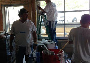 Rusty Tacos Kitchen Restaurant Post Construction Cleaning Service Denton TX 23 71a06496775b6ed8e22ab0d39c12000d 350x245 100 crop Rusty Tacos Kitchen   Restaurant Post Construction Cleaning Service   Denton, TX