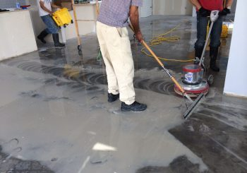 Rusty Tacos Restaurant Stripping and Sealing Floors Post Construction Clean Up in Dallas Texas 12 5675ffe97daaf6fddbe53c91dddd65e6 350x245 100 crop Restaurant Chain Strip & Seal Floors Post Construction Clean Up in Dallas, TX