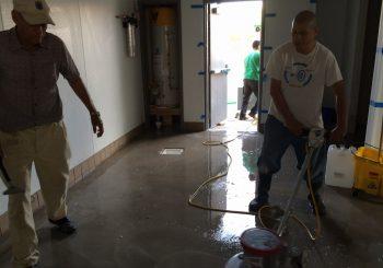 Rusty Tacos Restaurant Stripping and Sealing Floors Post Construction Clean Up in Dallas Texas 17 61d661d4b540f228b05cfc929141bc2b 350x245 100 crop Restaurant Chain Strip & Seal Floors Post Construction Clean Up in Dallas, TX