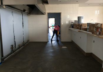 Rusty Tacos Restaurant Stripping and Sealing Floors Post Construction Clean Up in Dallas Texas 21 d242fa9e0a34a39b413b2eda7a0986b8 350x245 100 crop Restaurant Chain Strip & Seal Floors Post Construction Clean Up in Dallas, TX