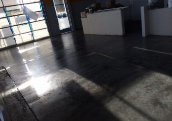 Rusty Tacos Restaurant Stripping and Sealing Floors Post Construction Clean Up in Dallas Texas 25 4501bfff4245fa7313bef00b4a95f54f 350x245 100 crop Restaurant Chain Strip & Seal Floors Post Construction Clean Up in Dallas, TX