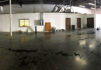 Schaefer Finest Ranch Wear Warehouse Final Post Construction Clean Up in in Fort Worth TX 001 9d726a9300c15809f5c289fccc9dc405 350x245 100 crop Schaefer Warehouse/Office Post Construction Cleaning in Fort Worth, TX