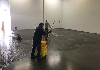 Schaefer Finest Ranch Wear Warehouse Final Post Construction Clean Up in in Fort Worth TX 006 5a12596cf4b380c92daafa416293ab46 350x245 100 crop Schaefer Warehouse/Office Post Construction Cleaning in Fort Worth, TX