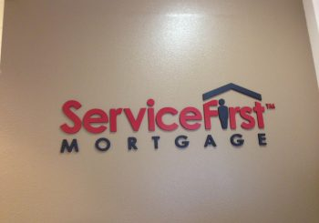 Service first Mortgage Office Post Construction Cleaning in dallas Texas 01 d7e56c4093eba137bbe5797ba08e1d75 350x245 100 crop Post Construction Cleaning at Mortgage Company in Dallas, TX