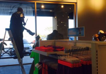 Sport Retail Store at Allen Outlet Shopping Center Touch Up Post construction Cleaning Service 01 c67a26dcc0122cbf031cd2d3a31cdad1 350x245 100 crop Sport Retail Store Asics at Allen Outlet Shopping Center Touch Up Post construction Cleaning Service