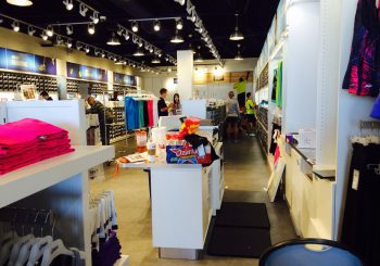 Sport Retail Store at Allen Outlet Shopping Center Touch Up Post construction Cleaning Service 02 2aeed756b5e6cf05ce32b11ce44d8185 350x245 100 crop Sport Retail Store Asics at Allen Outlet Shopping Center Touch Up Post construction Cleaning Service