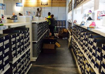 Sport Retail Store at Allen Outlet Shopping Center Touch Up Post construction Cleaning Service 10 0b67f6cf7aadfb9c43719c0c81fb52aa 350x245 100 crop Sport Retail Store Asics at Allen Outlet Shopping Center Touch Up Post construction Cleaning Service