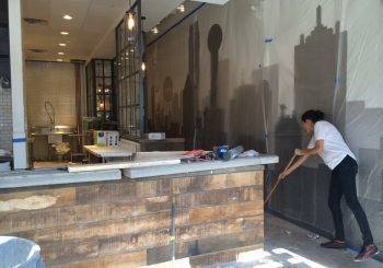 Steel City Ice Cream – Stripping Sealing and Waxing Concrete Floors 03 8ecaf6975ecaba65316f0db72fe22d2a 350x245 100 crop Stripping, Sealing and Waxing Concrete Floors at Steel City Ice Cream in Dallas