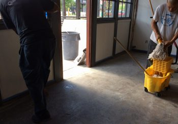 Steel City Ice Cream – Stripping Sealing and Waxing Concrete Floors 08 b2953698226a1df4216064da96a2edce 350x245 100 crop Stripping, Sealing and Waxing Concrete Floors at Steel City Ice Cream in Dallas