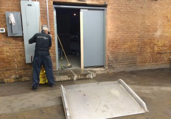 Steel City Ice Cream – Stripping Sealing and Waxing Concrete Floors 22 e2aae4305a779114779e87f78825b710 350x245 100 crop Stripping, Sealing and Waxing Concrete Floors at Steel City Ice Cream in Dallas