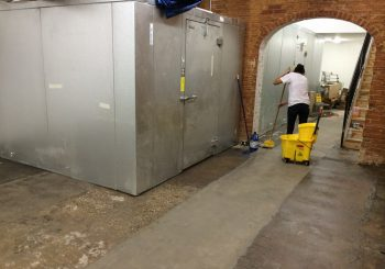 Steel City Ice Cream – Stripping Sealing and Waxing Concrete Floors 23 19d50858a5727ee6166e979f256f5476 350x245 100 crop Stripping, Sealing and Waxing Concrete Floors at Steel City Ice Cream in Dallas